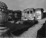 Bandra - bungalow