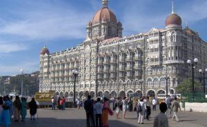 www.new-delhi-hotels.com.mumbai-taj-hotel