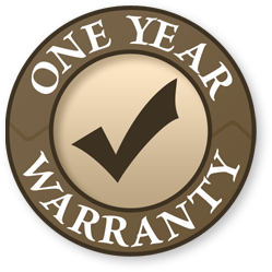 warranty-one-year-2