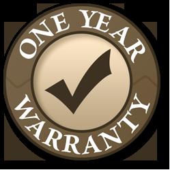 warranty-one-year-2