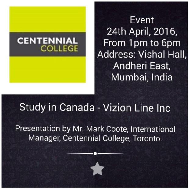 study-in-canada-vizionline-inc-2016